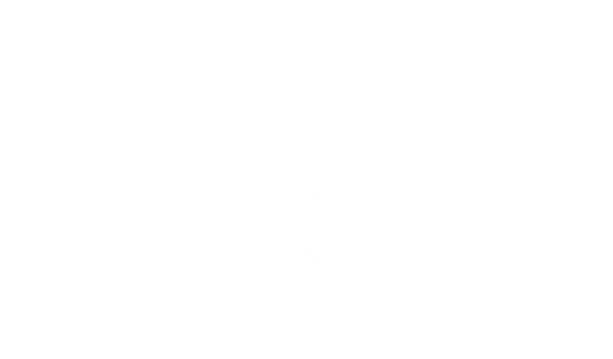 Remote On The Go Logo